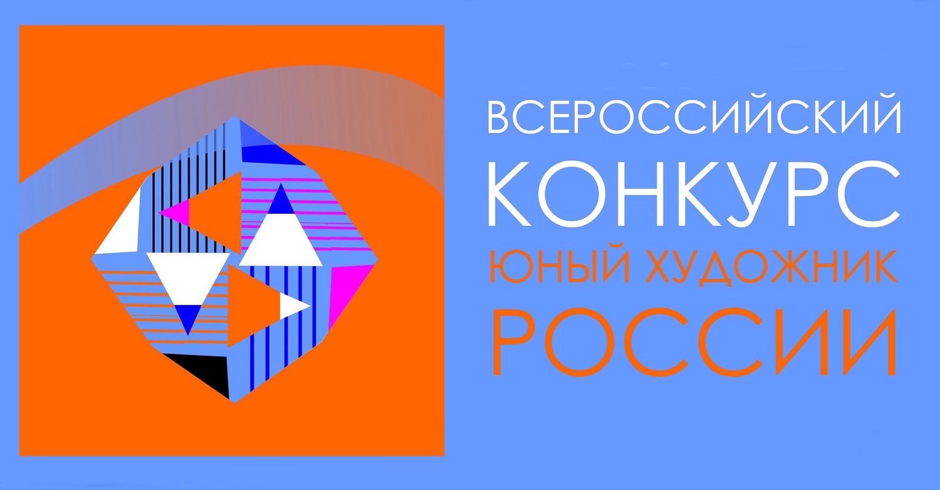 белорецк знакомства частные объявления